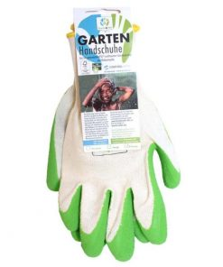 Green & Fair Tuinhandschoenen