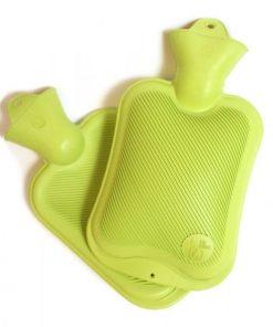 Green & Fair warmwaterkruik voor baby's