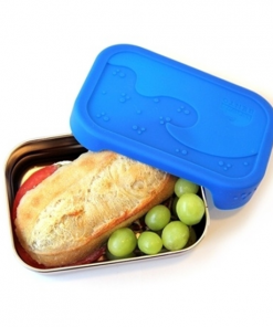 blue water bento eco splash box lekvrij 2
