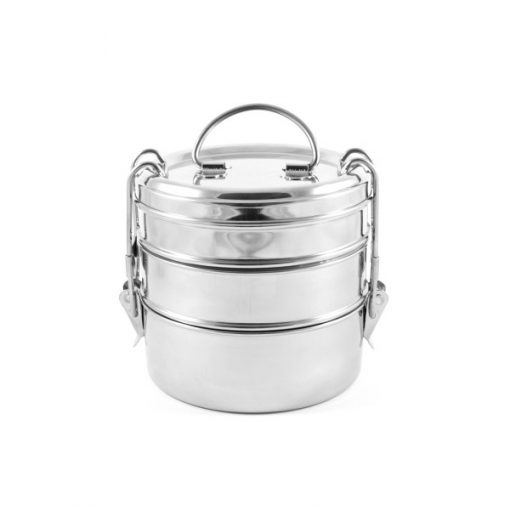 Eco Brotbox Lunchbox Tiffin Swing