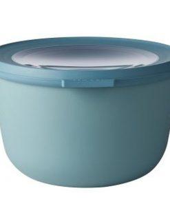 Multikom Cirqula 1000 ml - Nordic Blue